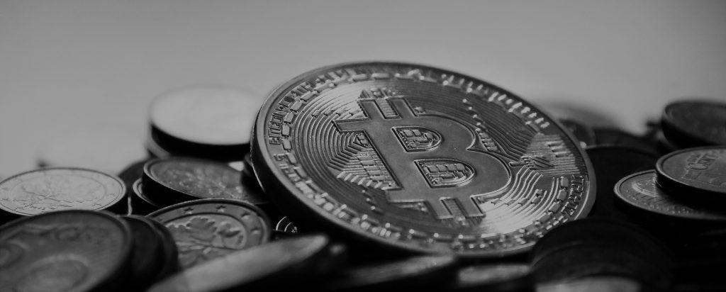 blockchain header image for blog